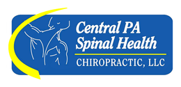 Central PA Spinal Health Chiropractic, LLC